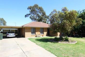 10 Wiradjuri Cres, Wagga Wagga, NSW 2650