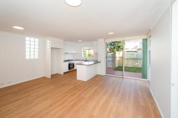 1/861 Anzac Pde, Maroubra, NSW 2035