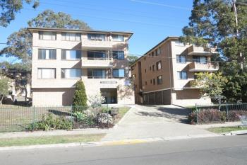 48/144 Moore St, Liverpool, NSW 2170