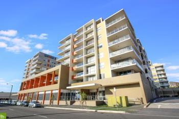 74/22 Gladstone Ave, Wollongong, NSW 2500