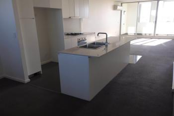 511/8 Parramatta Rd, Strathfield, NSW 2135