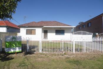 100 Hughes St, Cabramatta, NSW 2166