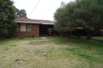 65 Connorton St, Uranquinty, NSW 2652