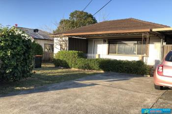92 Cambridge St, Canley Heights, NSW 2166