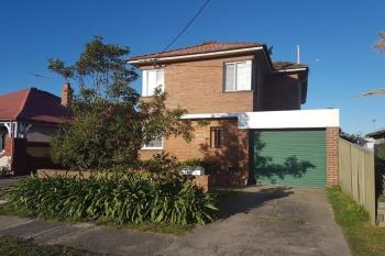 2/67 Chatham St, Hamilton, NSW 2303