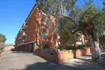 14/86 Cambridge St, Stanmore, NSW 2048