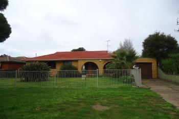 83 Raye St, Tolland, NSW 2650