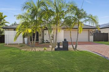 20 Crawford St, North Lakes, QLD 4509
