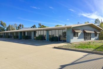 125 Racecourse Rd, Rutherford, NSW 2320