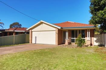 119 Tilligerry Trk, Tanilba Bay, NSW 2319
