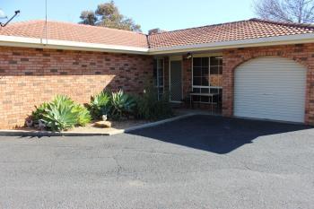 6/67 Baird Dr, Dubbo, NSW 2830