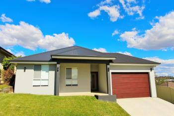3 Shackleton Cl, Windradyne, NSW 2795