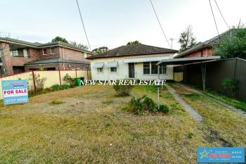 25 The Grove St, Fairfield, NSW 2165