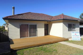 199 Davies Rd, Padstow, NSW 2211
