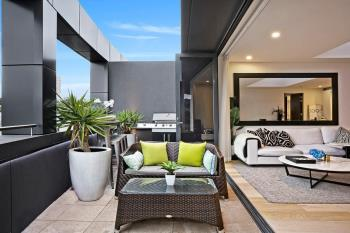 6H/2-22 Knox St, Double Bay, NSW 2028