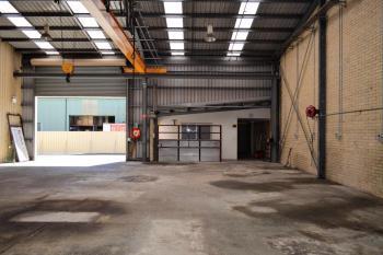 2/219 Shellharbour Rd, Port Kembla, NSW 2505