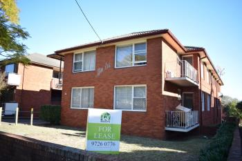 7/22 Shadforth St, Wiley Park, NSW 2195