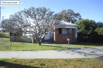 46 - 48 Ernest St, Belmont, NSW 2280