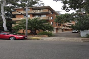 9  Cambridge St, Penshurst, NSW 2222