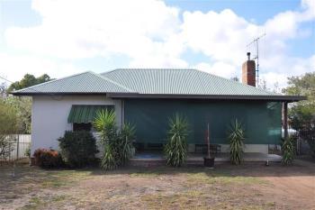 70 Flint St, Forbes, NSW 2871