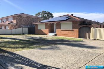 619 Smithfield Rd, Greenfield Park, NSW 2176
