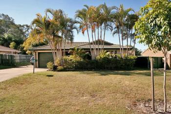 30 Moreton St, Boronia Heights, QLD 4124