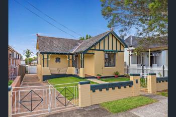 45 Fletcher St, Campsie, NSW 2194