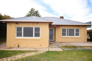 14  Peisley St, Orange, NSW 2800