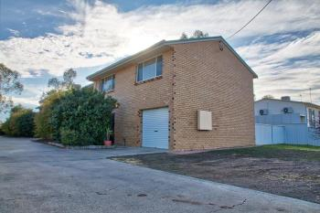 5/28-30 Ugoa St, Narrabri, NSW 2390