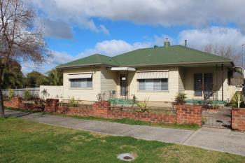 529 Comans Ave, Lavington, NSW 2641