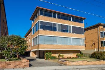 5/16 Cowper St, Randwick, NSW 2031