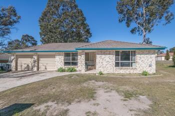 1 Cedar Cl, Metford, NSW 2323