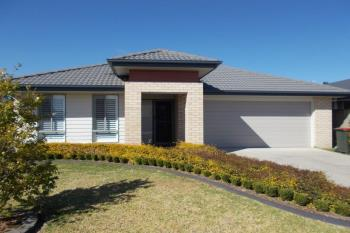 59 Scenic Dr, Gillieston Heights, NSW 2321