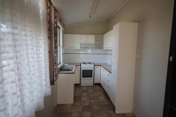 6, 25 Fitzroy St, Narrabri, NSW 2390