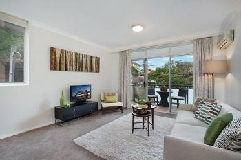 1/22 Liverpool St, Rose Bay, NSW 2029