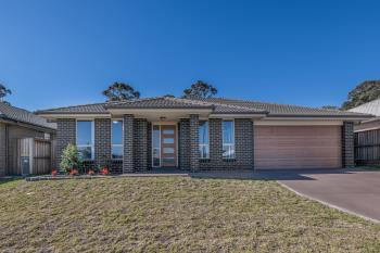 17 Holland Cct, Gillieston Heights, NSW 2321
