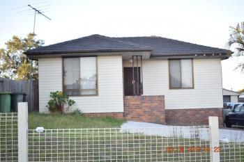 13 Nolan Pl, Mount Pritchard, NSW 2170