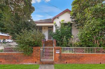30 King St, Rockdale, NSW 2216
