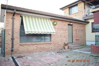 1/90 Rawson Rd, Fairfield West, NSW 2165