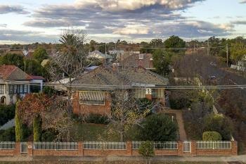 314 Macquarie St, Dubbo, NSW 2830