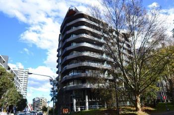 1 Lachlan St, Waterloo, NSW 2017