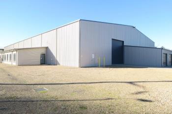 Unit 1/30-44 Edward St, Orange, NSW 2800