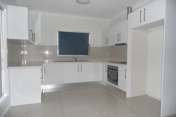 57A Dublin St, Smithfield, NSW 2164