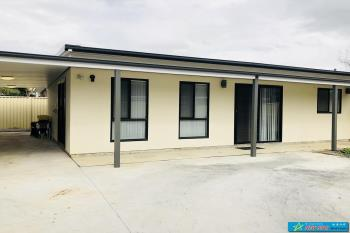 60A Cambridge St, Canley Heights, NSW 2166