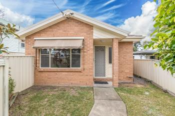 1/22a Emerson St, Beresfield, NSW 2322