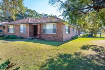1 Turon Pde, Woolgoolga, NSW 2456