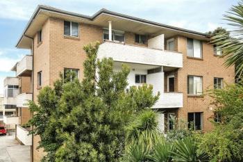 1/25 Corrimal St, North Wollongong, NSW 2500