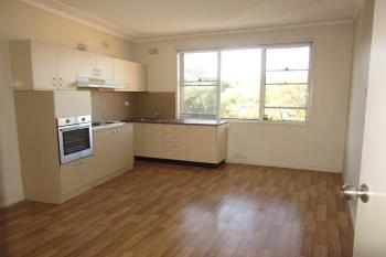 1/466 King Georges Rd, Beverly Hills, NSW 2209