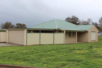 63 Kurrajong Cres, West Albury, NSW 2640