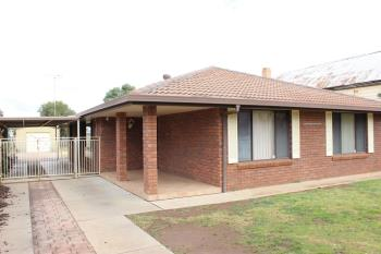 27 Roper St, Dubbo, NSW 2830